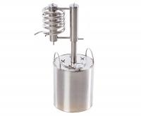 Дистиллятор (аппарат) Hanhi Grand, 14 л