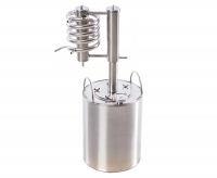 Дистиллятор (аппарат) Hanhi Grand, 20 л